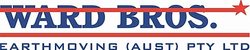 Wards Bros Earthmoving (Australia)