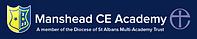 Manshead logo.png