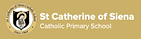 St Caths Logo.png