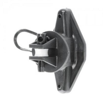 Roller Post Insulator