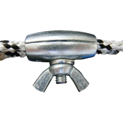 Equirope Connector/Joiner