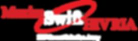 Maxim-Swift-HIV-RIA-Logo-Design.png