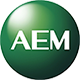 AEM Testers
