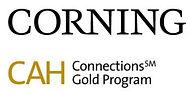 Corning Gold Image.jpg