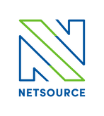 NetSource_Logo_Full.png
