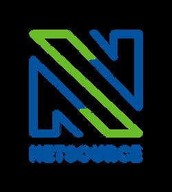 NetSource