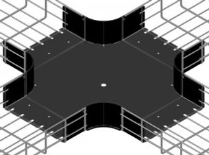 WBT Preform Section.jpg