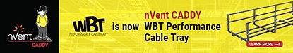 WBT New Logo.jpg