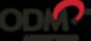 ODM-Logo_small-r_cmyk_digital_colors-01-
