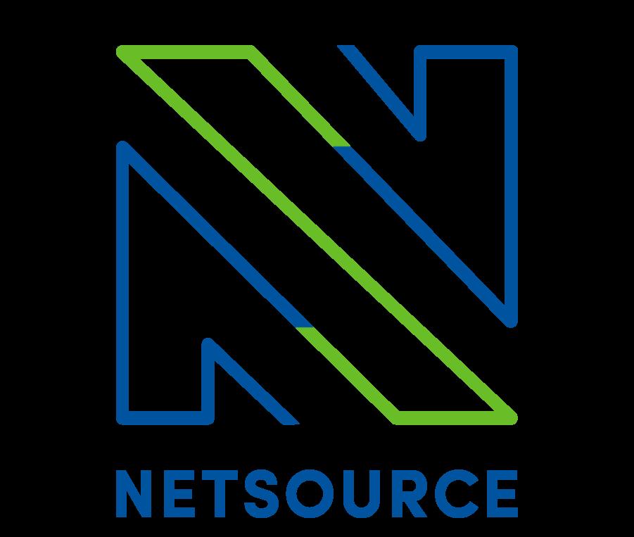 NetSource Assemblies
