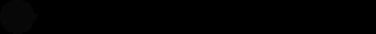 HCA Logo 2020.png