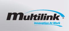 multilink ops