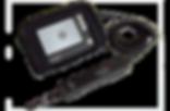 VIS-300_460x300.png