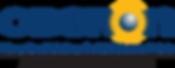 Oberon-Logo-Chatsworth.png