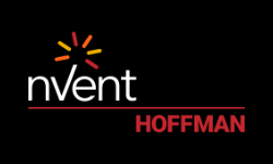 Hoffman Communications