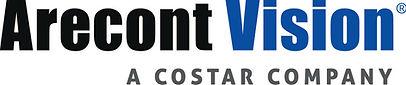 Arecont Vision Costar Logo.jpg
