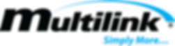 Multilink logo 2020.png