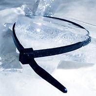 cold-weather-tie_website.jpg