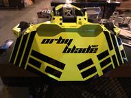 ORBY Blade v2 Back.jpg