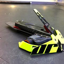 ORBY Blade 454 V2_back_SR.jpg