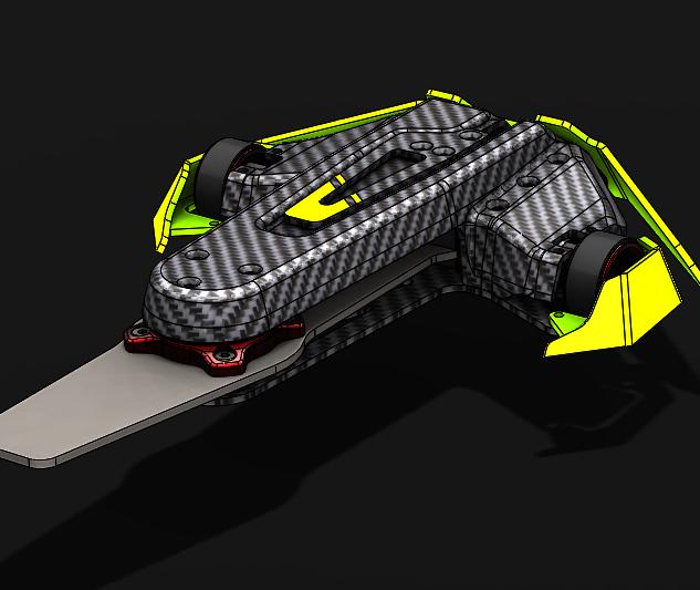 ORBY Blade 454 V2_design.png