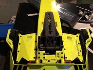 ORBY Blade v2 top.jpg