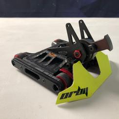 ORBY Buzz