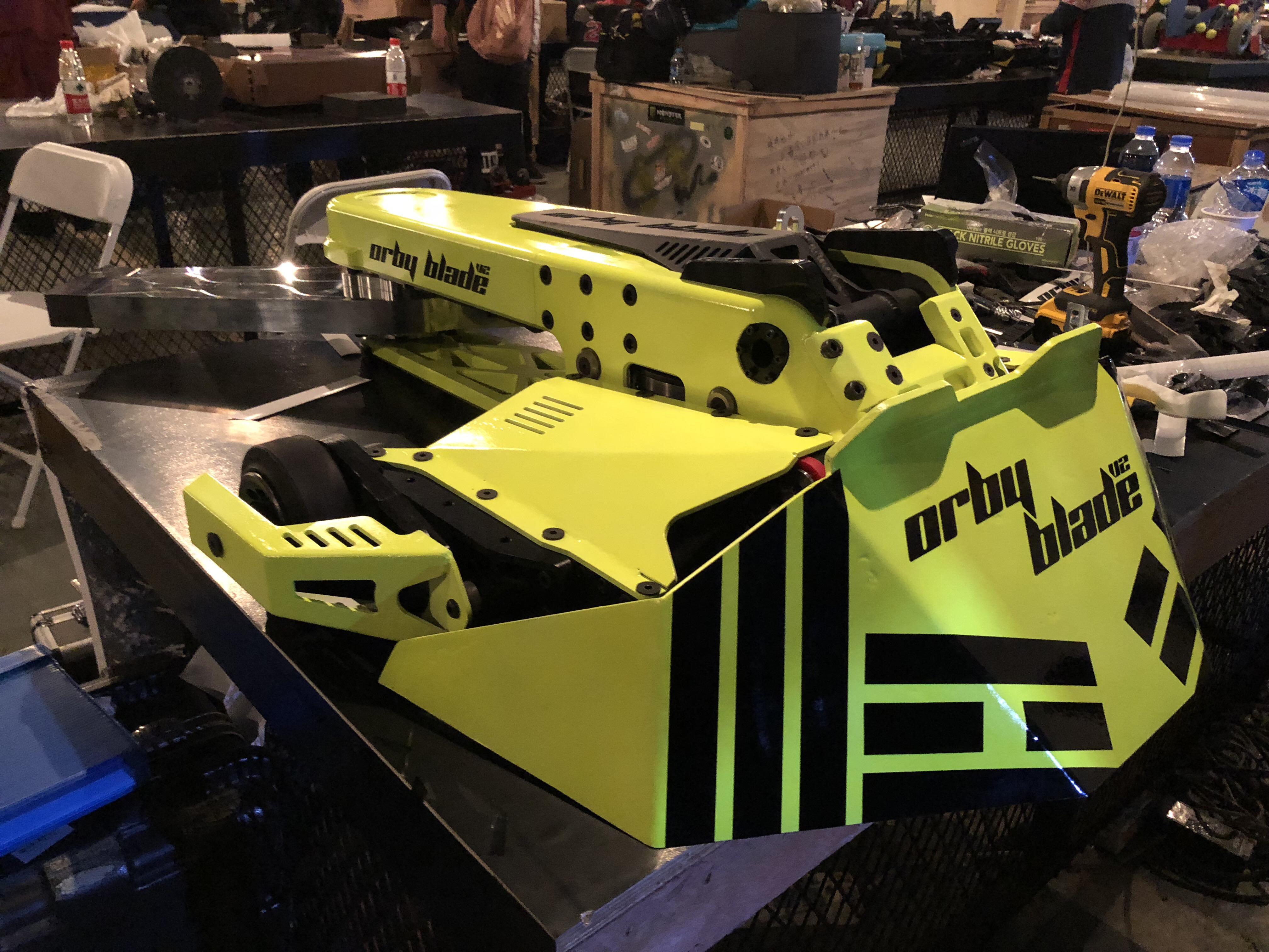 ORBY Blade v2 rear side2