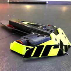 ORBY Blade 454 V2_back.jpg