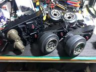 ORBY Blade wheel module.jpg