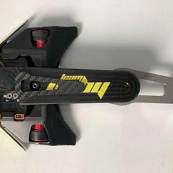 ORBY Blade 454.jpg