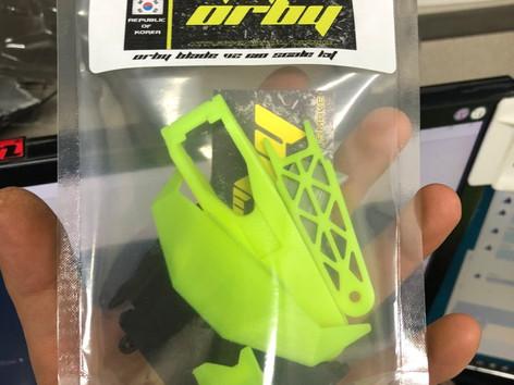 1:10 mini ORBY Blade v2 kit.jpg