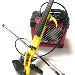 ORBY_Electric violin.jpg