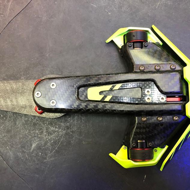 ORBY Blade 454 V2_top.jpg