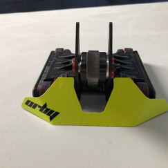 ORBY Buzz.jpg