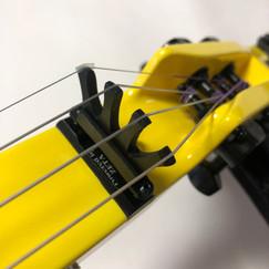 ORBY_Electric violin_bridge.jpg