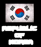 republic of korea.png