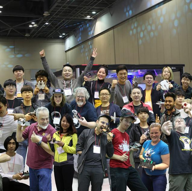 IRC 2019 Participants.jpg