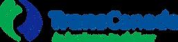 TransCanada_logo_Trans_Canada.png