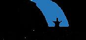 320px-Canadian_Natural_Logo.svg.png