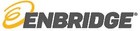 Enbridge-logo.png