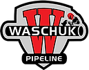 Waschuck.png