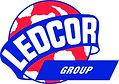 Ledcor-group-logo.jpg