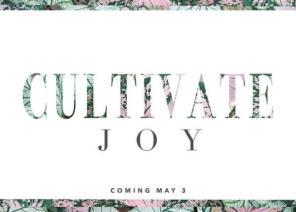 CultivateJOY.jpg
