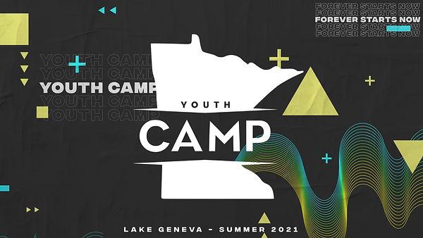 Camp 2021 - Slide.jpg