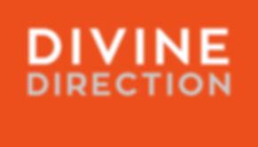 01-Divine-Direction-Main-1920x960.jpg