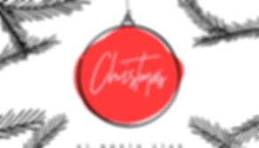 Christmas_invite1.jpg