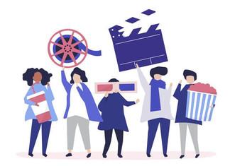 Relembre 5 grandes clássicos do cinema que completam 20 anos em 2021