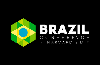Já ouviu falar da Brazil Conference?