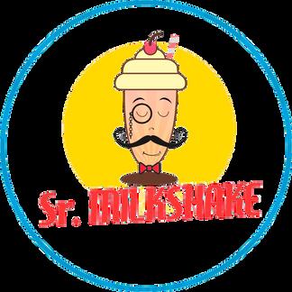 Sr. milkshake.png
